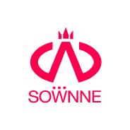 10. Sownne