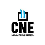 5. Camara nacional electoral