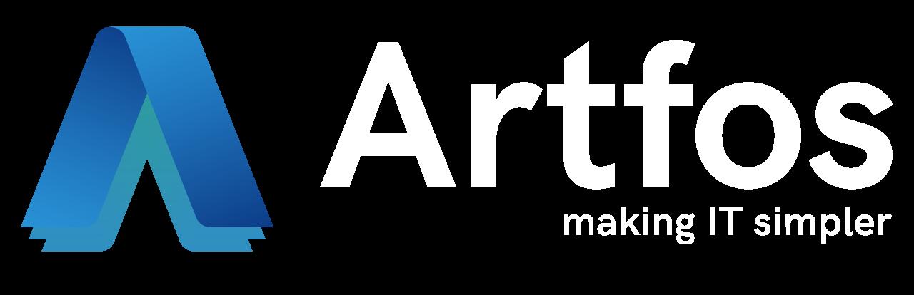 Artfos